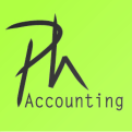 Cardiff Accountants - PH Accounting